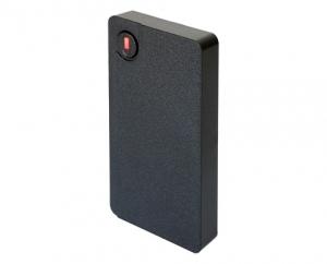 RFID pomoćni uređaj