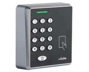 RFID kontrola pristupa